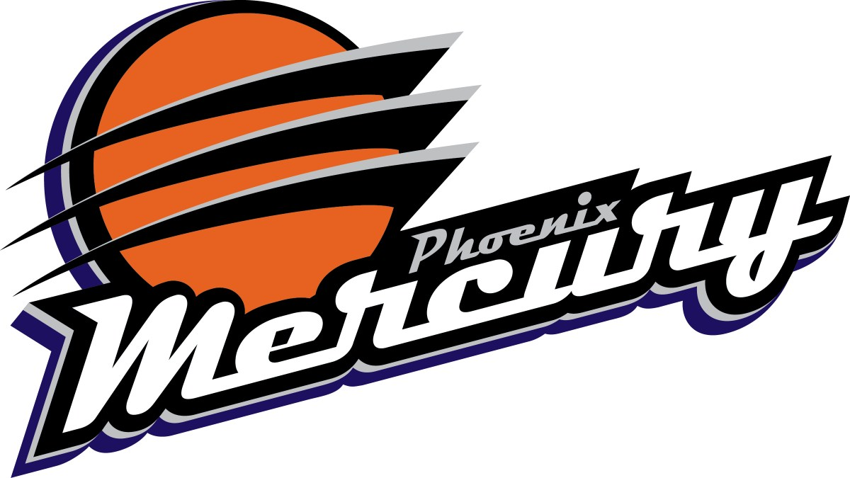 Phoenix Mercury re-sign Briann January to a multi-year contract