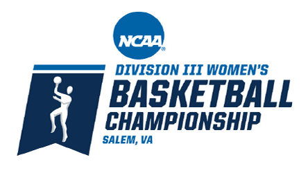 Field of 64 teams for the 2019 DIII Championship revealed