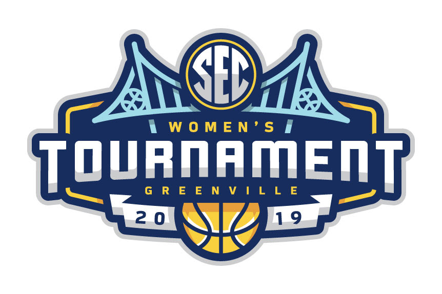 Mississippi State favored as SEC Tournament Champs