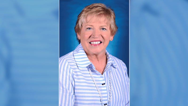 UNC head coach Sylvia Hatchell resigns after 33 years