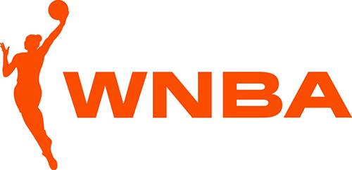 Fifty Three Wnba Games To Air Across Three Canadian Networks This Season Sportsnet Tsn And Nba Tv Canada Hoopfeed Com