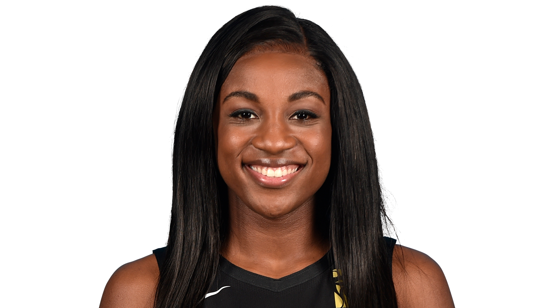 PUMA expands its WNBA player roster adding Jackie Young and Katie Lou Samuelson