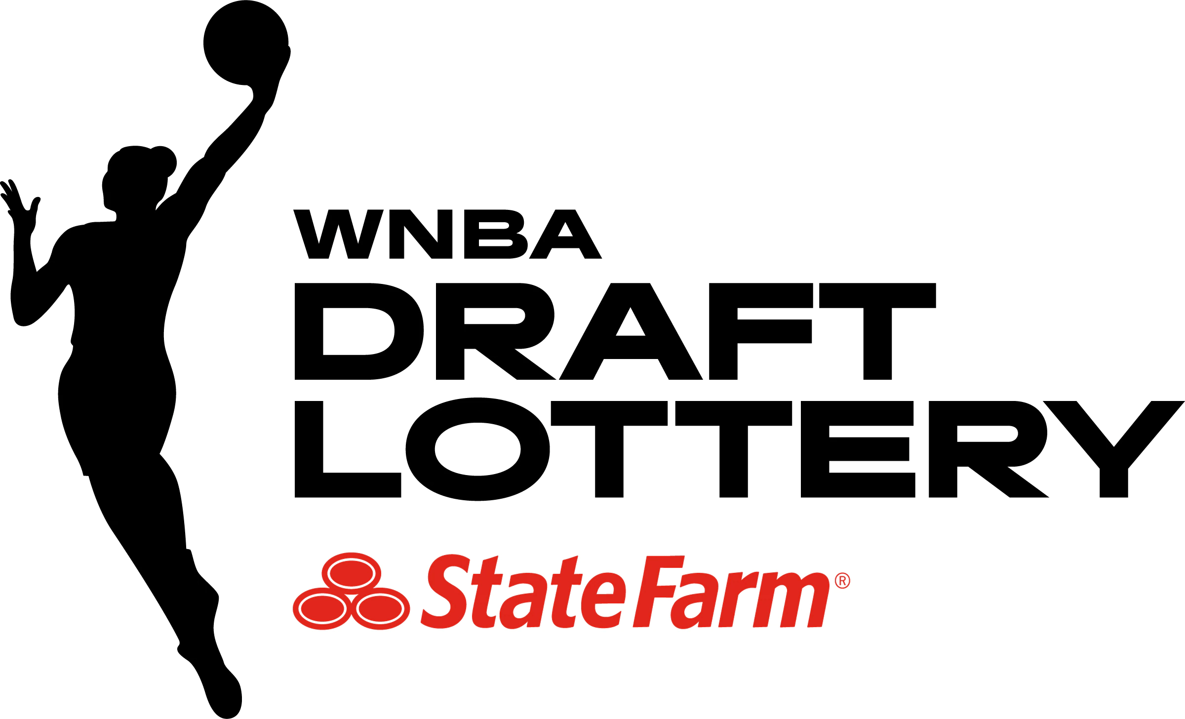 New York Liberty wins first pick of the 2020 WNBA Draft after lottery