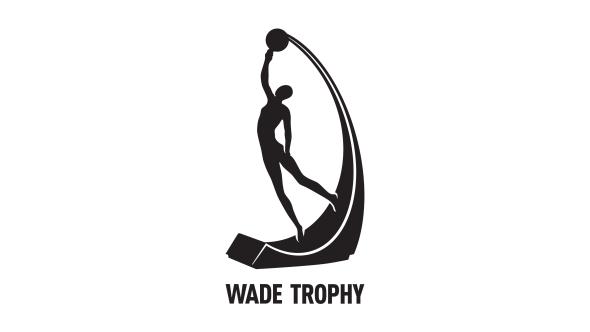 Wade Trophy