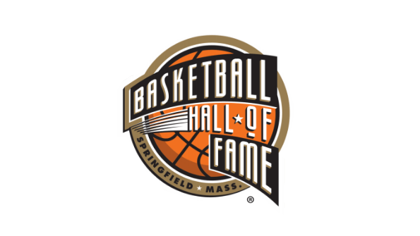 Nominees for the Naismith Memorial Basketball Hall of Fame Class of 2020 revealed