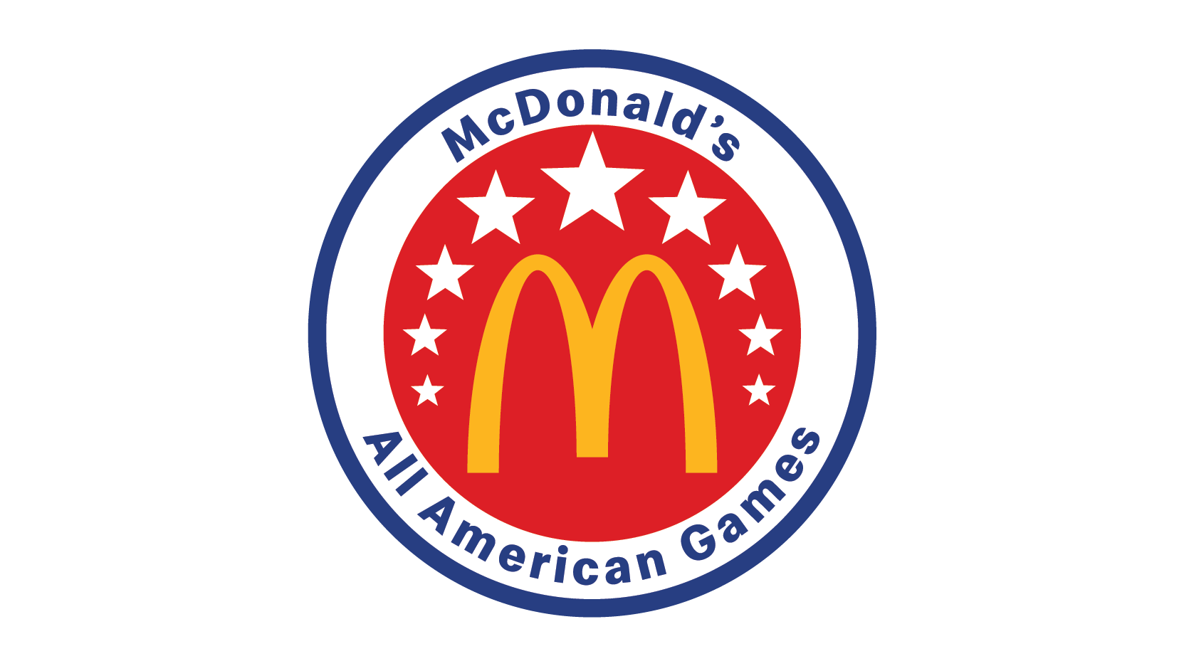 2020 McDonald's All American Games: Girls Roster Announced