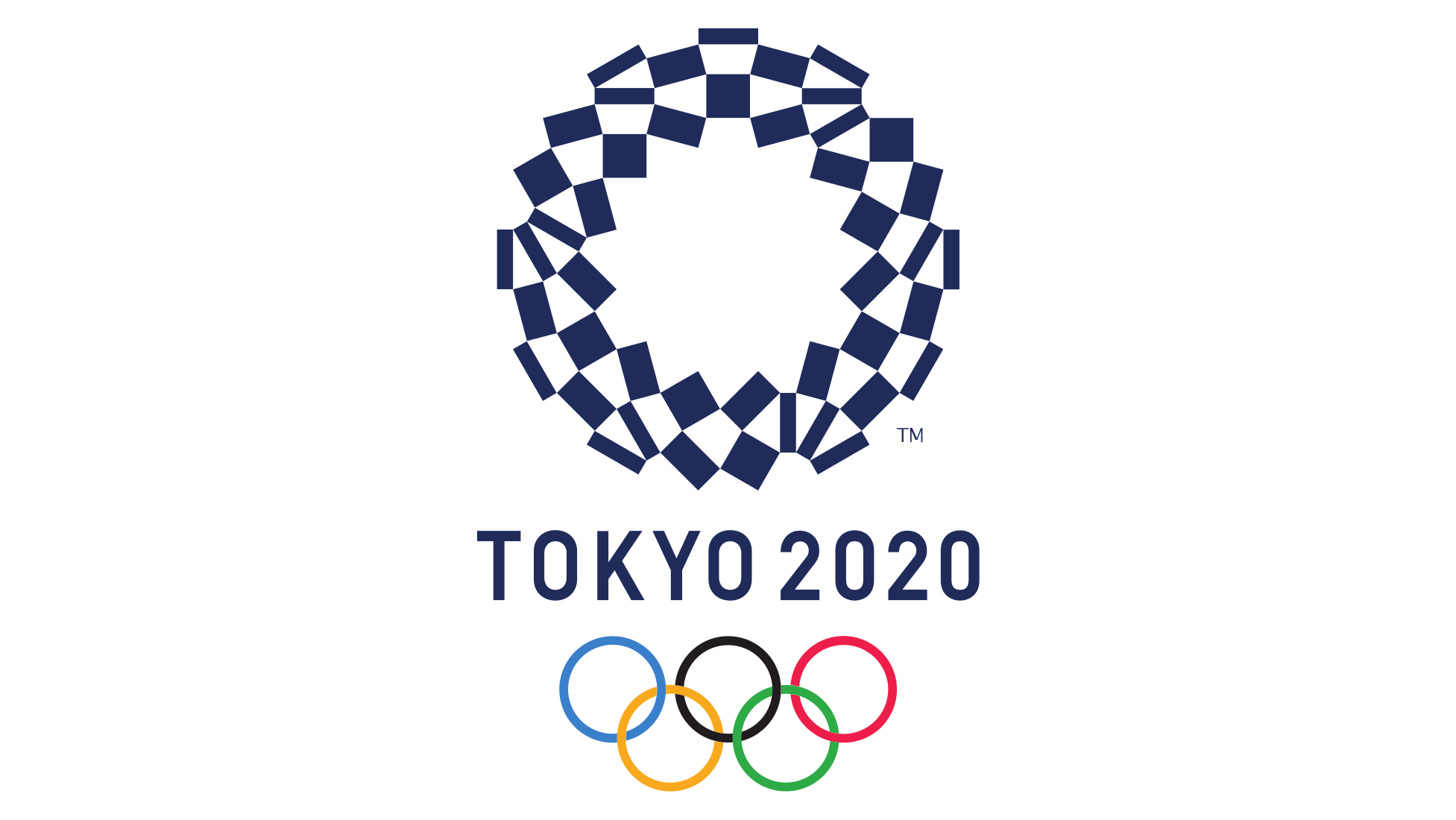 International Olympic Committee postpones 2020 Tokyo Games due to coronavirus pandemic
