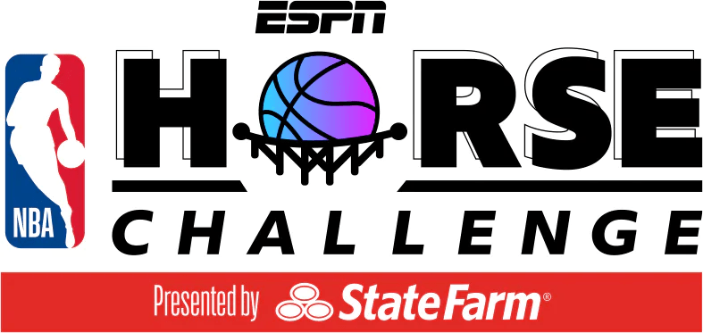 Tamika Catchings and Allie Quigley to participate in an NBA H-O-R-S-E Challenge