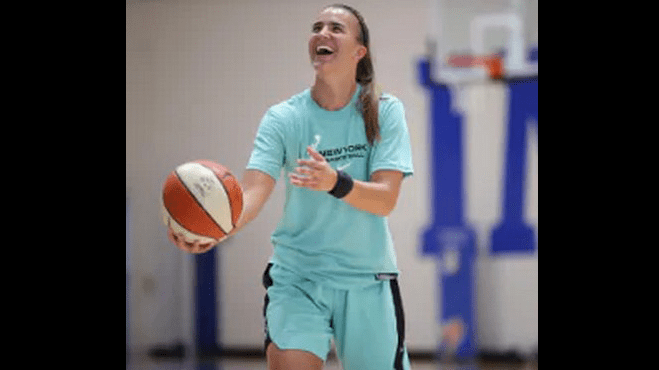 WNBA season opens with a triple header: Probable starters, injuries and broadcast info