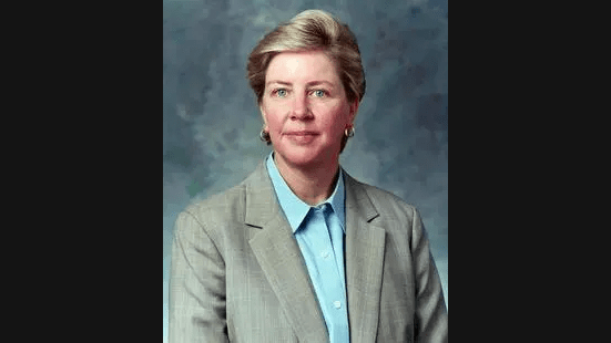 The Women's Basketball Hall of Fame is sad to announce the passing of longtime WBHOF Board Member and Class of 2021 Inductee Sue Donohoe