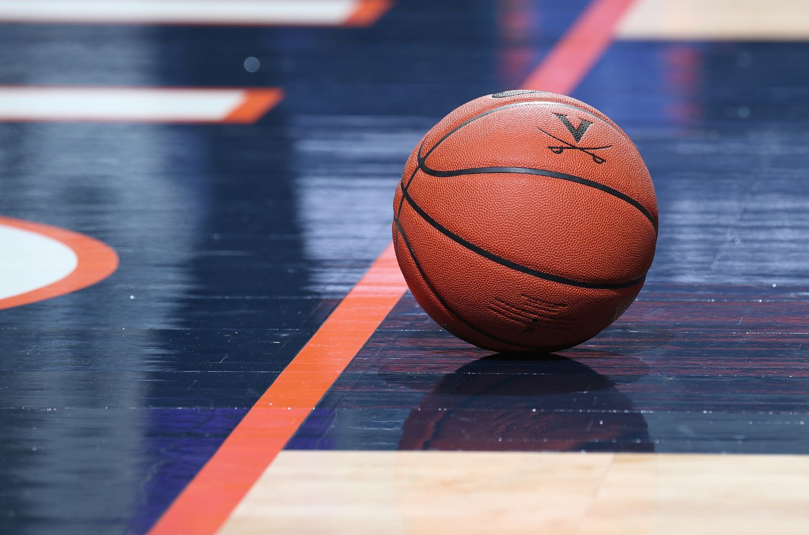 Virginia will not compete for the rest of the 2020-21 season