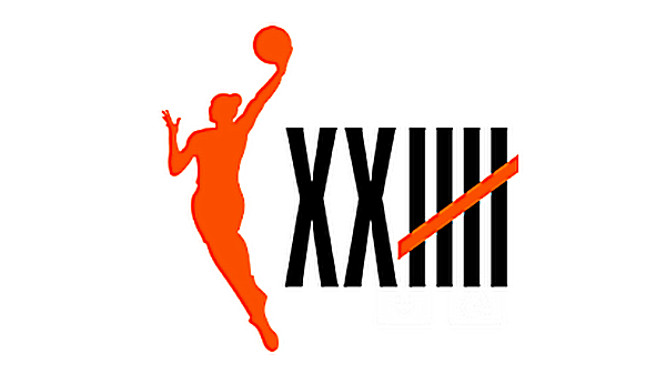 WNBA Releases 2021 Schedule; Regular Season Begins Friday, May 14