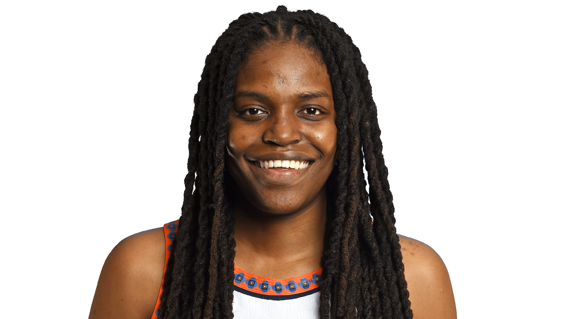 The 2021 All-WNBA First Team announced, Jonquel Jones selected unanimously