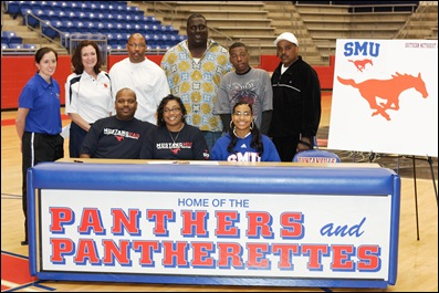 Akil-Simpson_signing_day