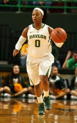 Athletics – Women's Basketball (WBK) vs Nicholls State – Ferrell Center – 11/14/2013