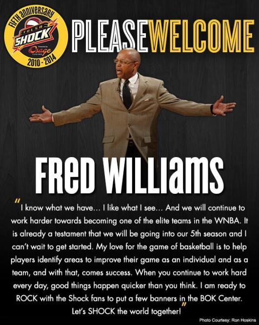 FredWilliamsSplashTulsajan2014
