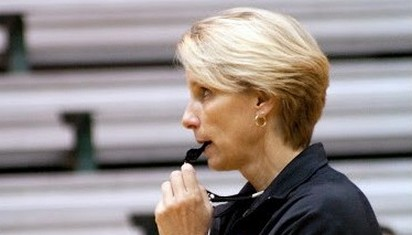 Tulane coach Lisa Stockton on joining the Big East