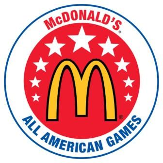 McDonaldsAllAmericanGames2015