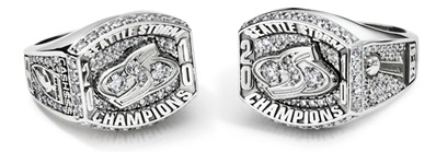 Seattle_Storm_ Blue Nile_2010_rings