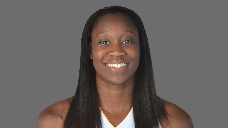 A Dishin & Swishin Q&A Session: Tina Charles finds success on and off the court
