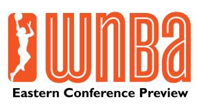 WNBA_2013_East