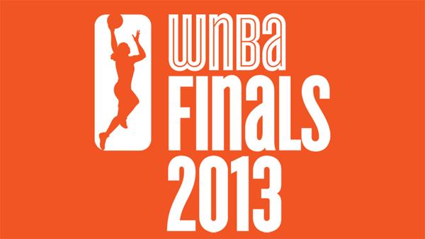 Dishin & Swishin 10/03/13 Podcast: Lin Dunn and Brian Agler break down the WNBA finals