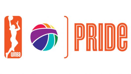 WNBA_Pride
