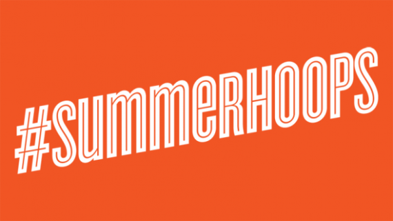 WNBA_SummerHoops_Hashtag_OrangeBack