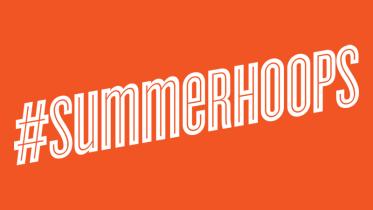 Summer Hoops