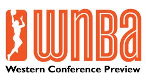 WNBA_word