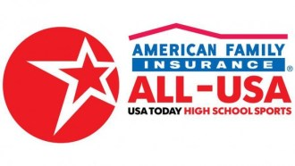 USA TODAY SPORTS HIGH SCHOOL SPORTS LOGO