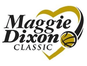 maggie_dixon_classic