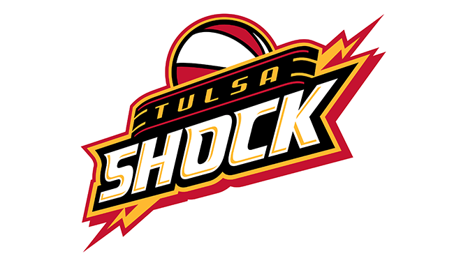 University of Texas System Board of Regents approves agreement to bring Tulsa Shock to UT Arlington