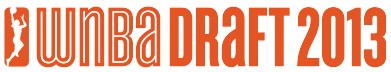 wnba_draft_logo