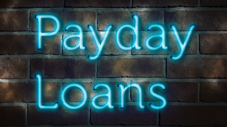 5 Tips To Get Out Of Debt Faster With A Payday Loa