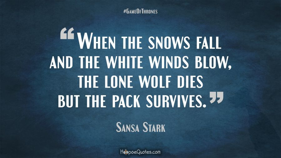 When The Snow Falls And The White Wind Blows Wallpaper When The Snows Fall And The White Winds Blow The Lone