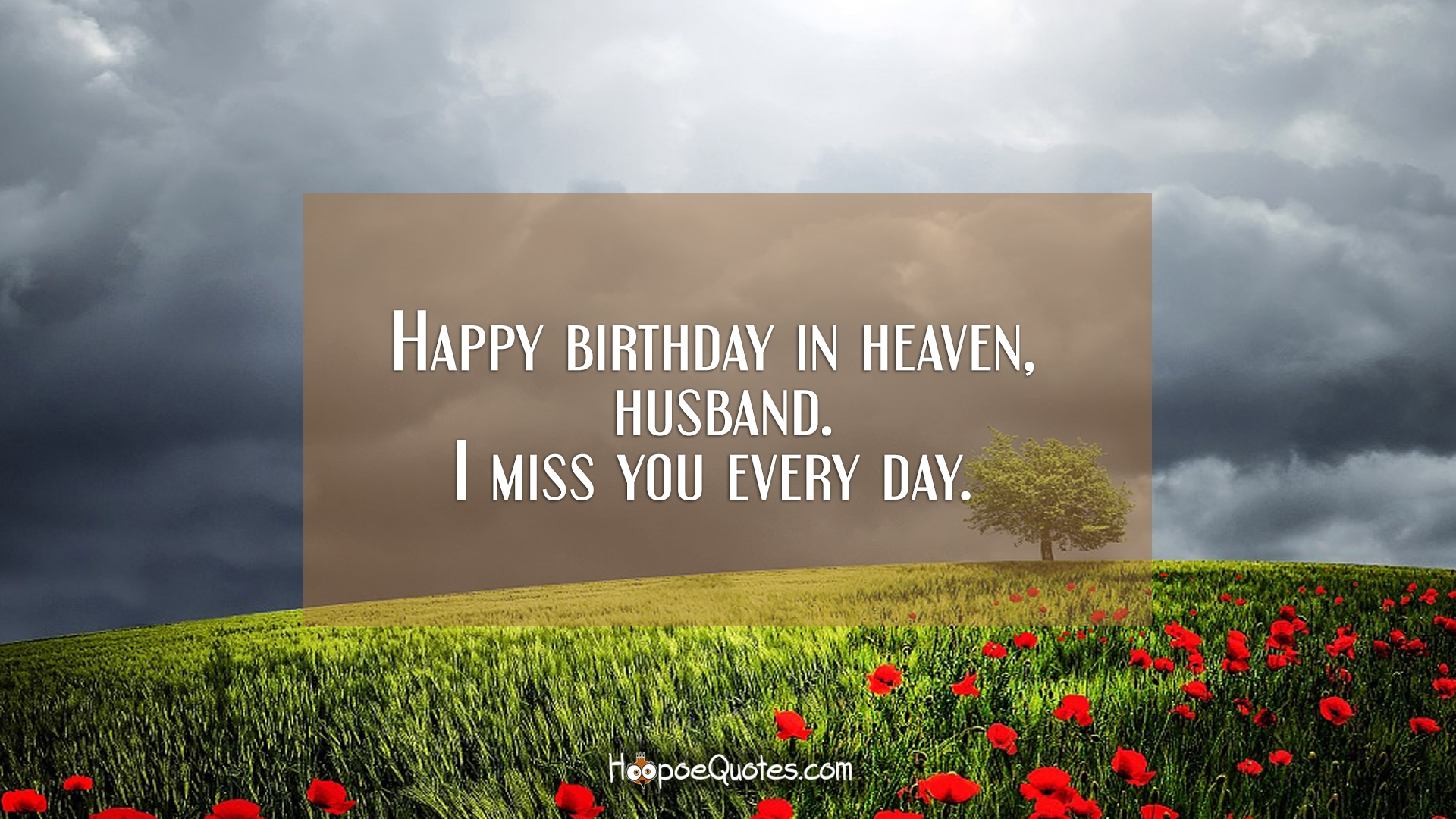 Quotes Happy Mom Birthday My Heaven