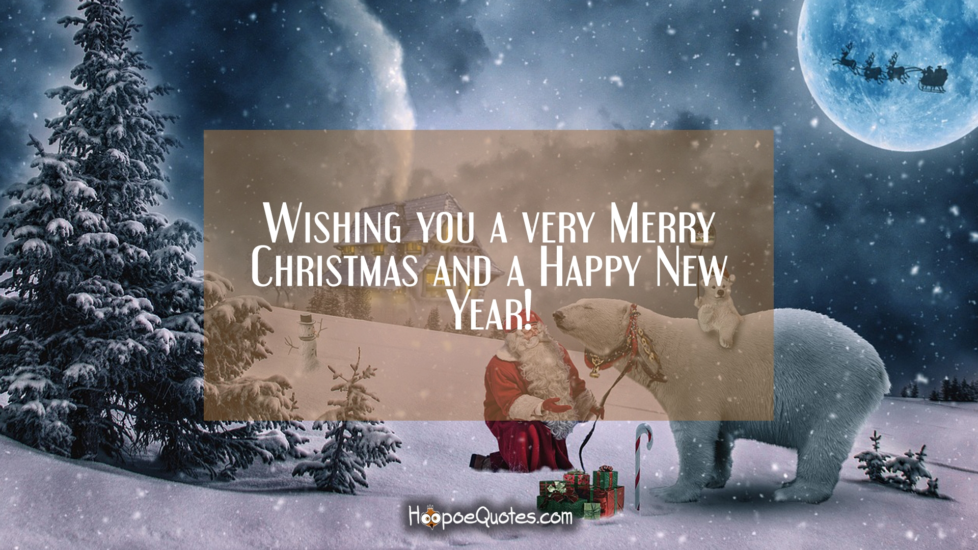 Christmas Year You Merry Family Your And New Happy Quotes And Wishing