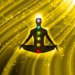 Meditația Ho'oponopono