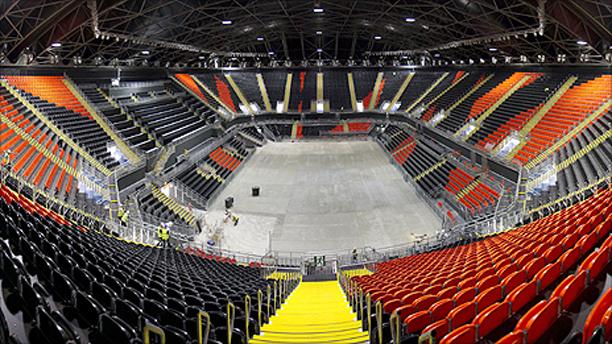 https://i0.wp.com/www.hoopsfix.com/wp-content/uploads/2011/06/Olympic-Basketball-Arena-London-2012.jpg