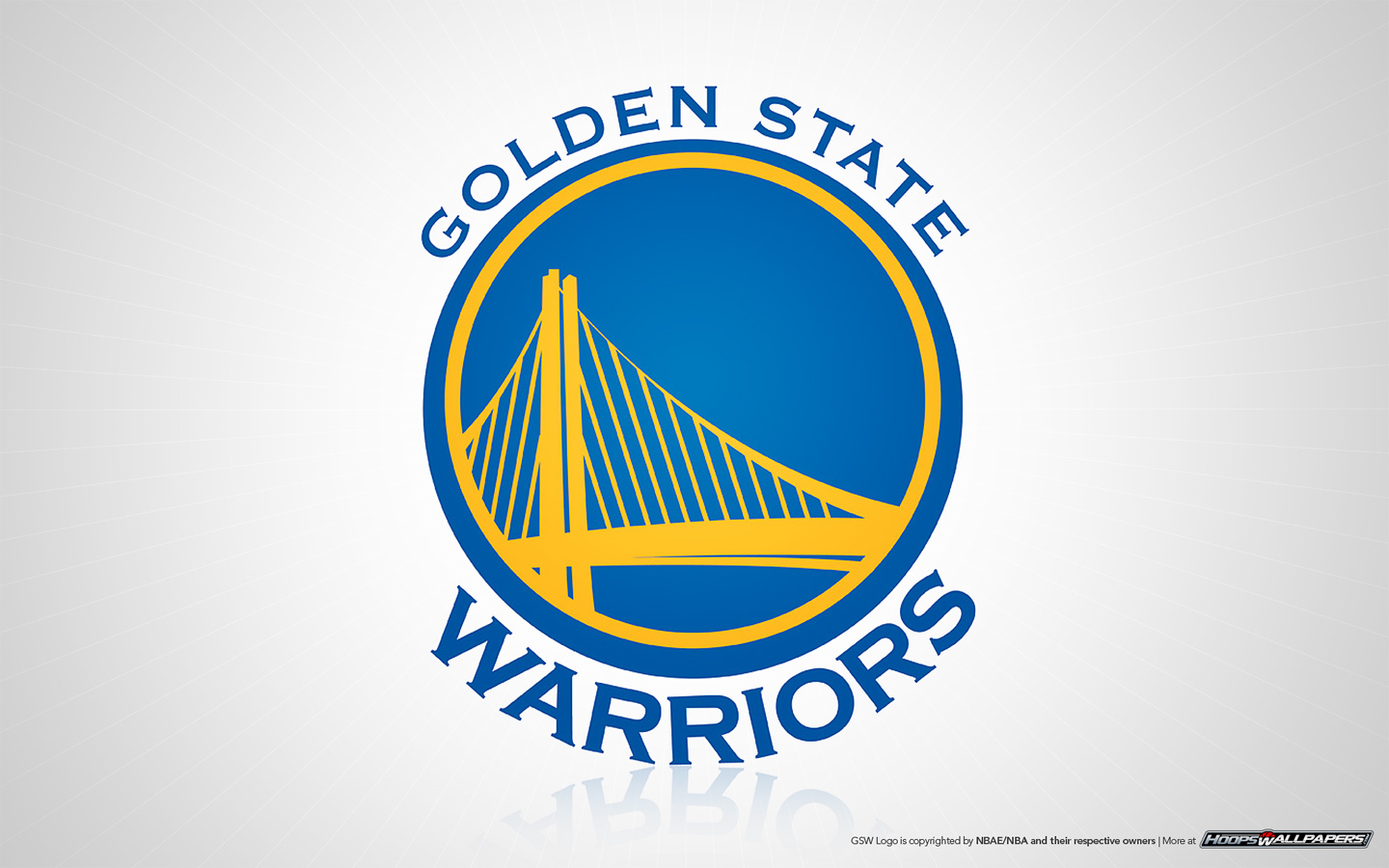 NBA and basketball wallpapers for free download. » Golden State Warriors