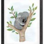 Children's Art Prints