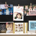 New Holiday Cards at Minted