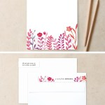 Minted Stationery and Art Gifts
