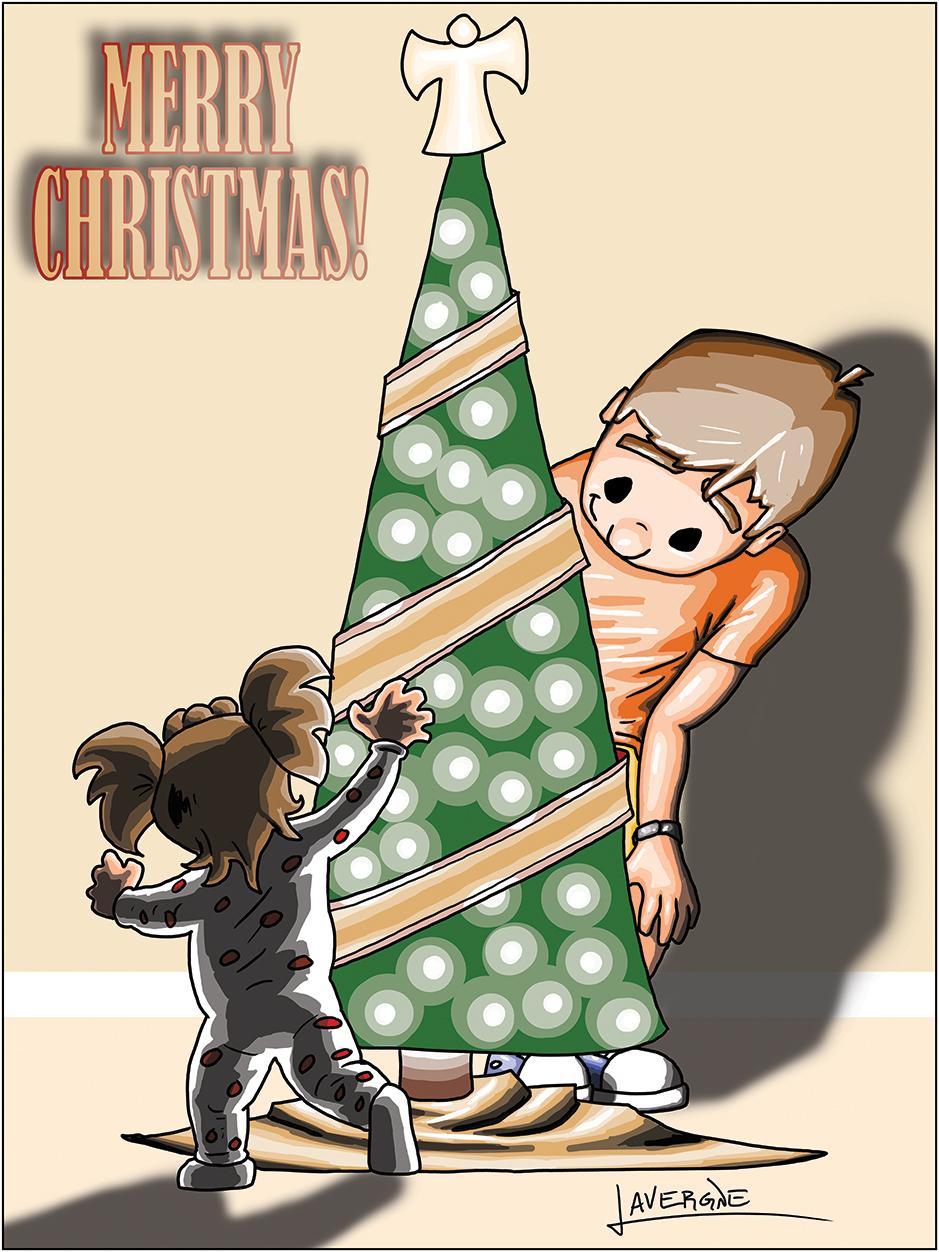 christmas 2015 web