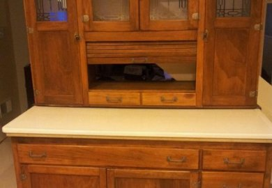 Used Kitchen Cabinets Craigslist Indiana