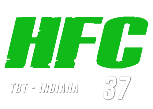 Hoosier-Fight-Club-37
