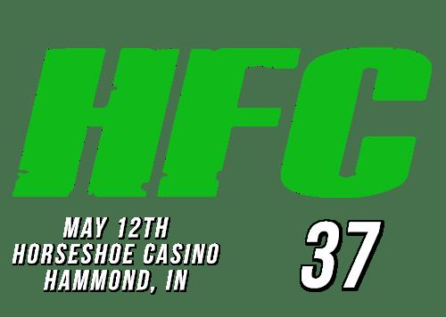 Hoosier-Fight-Club-37