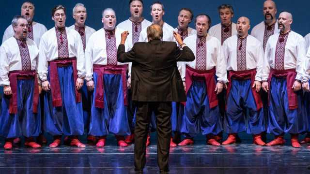 20191206-Matt Duboff-Hoosli Ukrainian Mens Choir-049