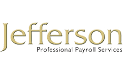 Jefferson Payroll
